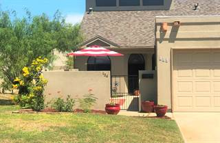 Single Family for sale in 124 SUGAR CREEK DR, Rockport, TX, 78382