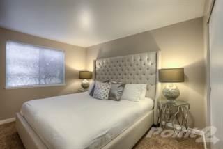 Apartment for rent in Hangar 128 - 3 Bedroom 2 Bathroom, Everett, WA, 98204