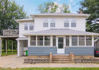 Single Family for sale in 170 East 316th St, Willowick, OH, 44095