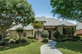 Single Family for sale in 5621 Northbrook Drive, Plano, TX, 75093