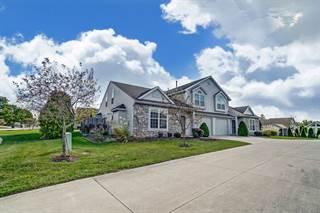 Single Family for sale in 5402 Thornbriar Lane, Fort Wayne, IN, 46835