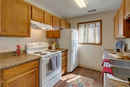 Apartment for rent in 141 Patterson St, Anchorage, AK, 99504
