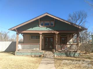 Residential Property for sale in 531 Main, Ordway, CO, 81063