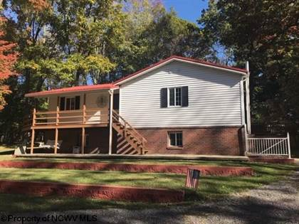 Residential Property for sale in 1327 Gallus Road, Morgantown, WV, 26501
