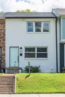 Residential for sale in 703 Joseph Ave, Nashville, TN, 37207