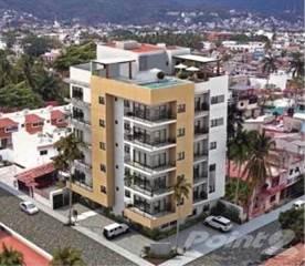 Condominium for sale in 206 Venecia 402 Venecia Palm Springs JA, Puerto Vallarta, Puerto Vallarta, Jalisco