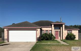 Single Family for sale in No address available, Primera, TX, 78552