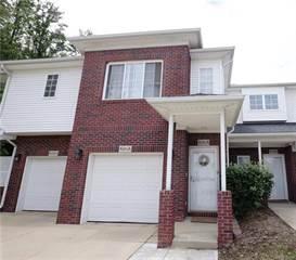 Condo for sale in 5265 TWIN OAKS Drive, Sterling Heights, MI, 48314