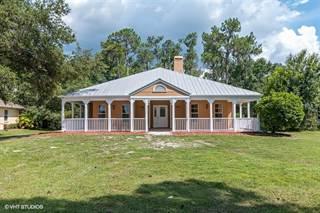 Single Family for sale in 1127 E MILL RUN, Bradenton, FL, 34212