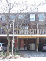 Residential Property for sale in 242 YORK ST , Ottawa, Ontario, K1N 5T8