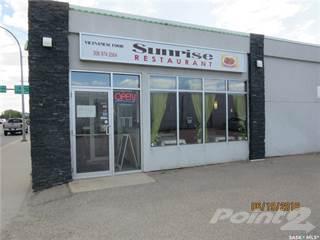 Comm/Ind for sale in 125B Idylwyld DRIVE N, Saskatoon, Saskatchewan