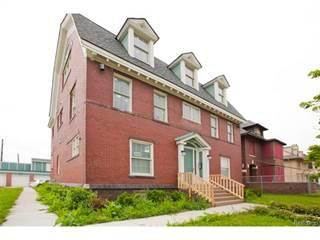 Condo for sale in 248 Mack 3, Detroit, MI, 48201