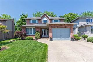 Residential Property for sale in 22 BLUEBERRY Drive, Hamilton, Ontario