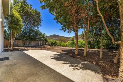 Residential Property for sale in 8576 Harwell Drive, San Diego, CA, 92119