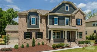 Single Family for sale in 5007 Royal Coachmen Trail, Wake Forest, NC, 27587