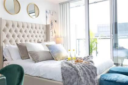 Condominium for sale in 101 Peter St, Toronto, Ontario, M5V2G9