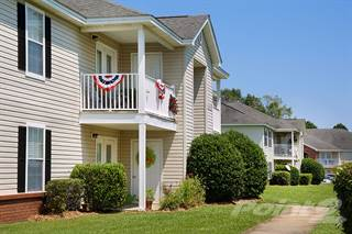 Apartment for rent in Park Place Foley - 3 Bedroom - 2 Bath, Foley, AL, 36535