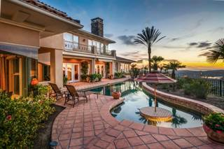 Single Family for sale in 17828 Punta Del Sur, Rancho Santa Fe, CA, 92067