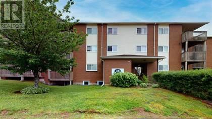 Single Family for sale in 38 Veronica Drive 402, Halifax, Nova Scotia, B3N3A3