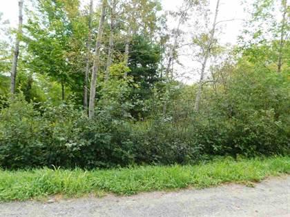 Lots And Land for sale in Lot Pearl Street Lot, Bridgewater, Nova Scotia, B4V 2P3