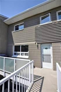 Single Family for sale in 200 Greenway CR W 109, Winnipeg, Manitoba, R2Y1Z2