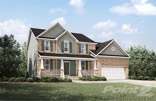 Single Family for sale in 5 Arundel Street, Durham, NC, 27703