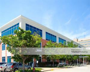 Office Space for rent in Madison Medical Plaza - Suite 303, Joliet, IL, 60435