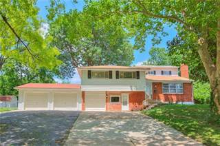 Single Family for sale in 16 E 98th Street, Kansas City, MO, 64114