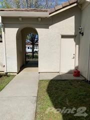 Propiedad residencial en venta en 612 Pacific Grove Ct, Vacaville, CA, 95688