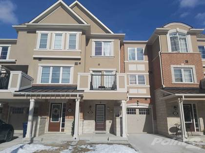 Residential Property for sale in 28 Fusilier Dr, Toronto, Ontario, M1L0C2