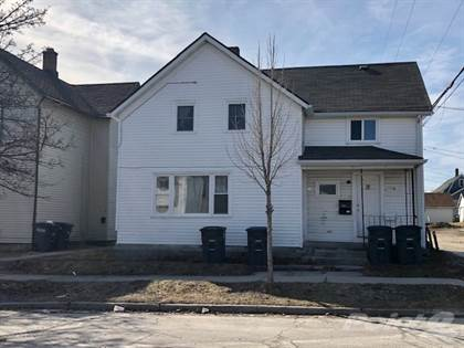 Multi-family Home for sale in 1118 S 15th St., Sheboygan, WI, 53081