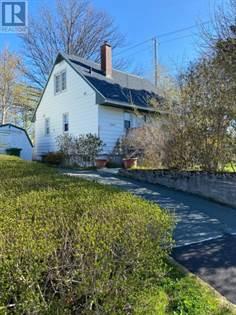 Single Family for sale in 6969 Cook Avenue, Halifax, Nova Scotia