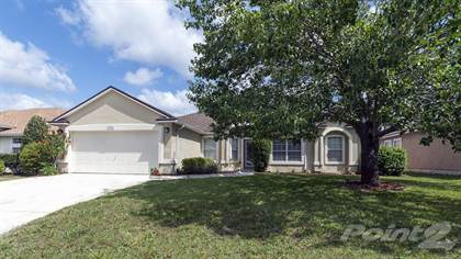 Single-Family Home for sale in 13111 Brians Creek Dr , Jacksonville, FL, 32224