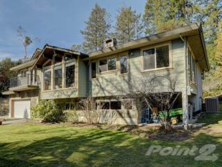 Photo of 914 KLAHANIE DRIVE, Langford, BC