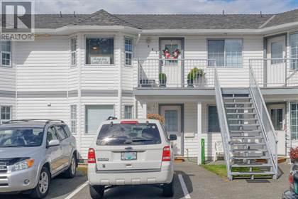 Single Family for sale in 219 Dogwood Dr 203, Ladysmith, British Columbia, V9G2E0