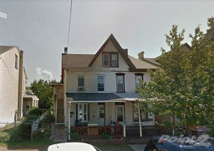 Multi-family Home for sale in 454 Spruce Street, Pottstown, PA, 19464