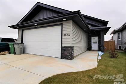 Residential Property for sale in 3803 42nd AVENUE, Lloydminster, Saskatchewan, S9V 2K4