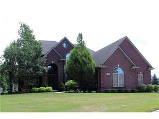Single Family for sale in 34420 FARGO, Livonia, MI, 48152