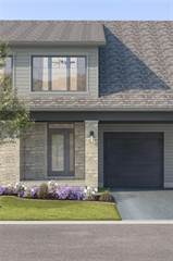 Single Family for rent in 33 WALLY KASPER PRIVATE, Ottawa, Ontario