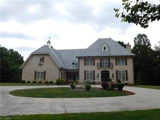 Peachy Wilkes County Real Estate Homes For Sale In Wilkes County Download Free Architecture Designs Rallybritishbridgeorg