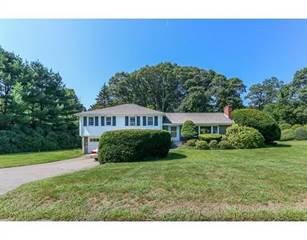 Single Family for sale in 10 Orchard Cir, Westwood, MA, 02090