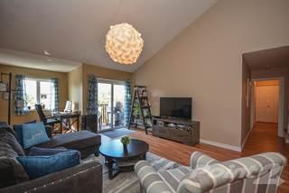 Condo for sale in 1 Lombardy Lane, Dartmouth, Nova Scotia, B2X 3E4