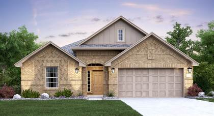 Singlefamily for sale in 5907 Akin Stroll, San Antonio, TX, 78261