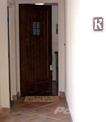 Residential Property for sale in 105 W. De la Guerra Street, Santa Barbara, CA, 93101