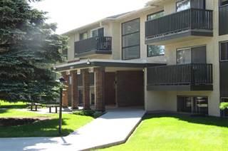 Photo of 1903 - 8th Avenue NE, Calgary, AB T2E 0T3