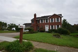 Springdale Ohio Map.Springdale Real Estate Homes For Sale In Springdale Oh Point2 Homes