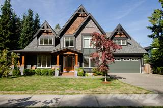 Image result for Surrey Home 4 sale