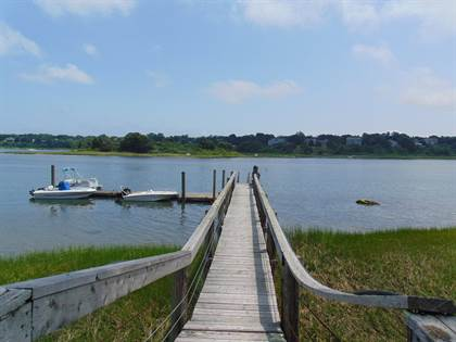 Residential Property for sale in 752 State Highway, Eastham, MA, 02642