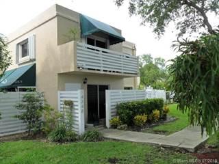 Condo for sale in 14348 SW 98th Ter 14348, Miami, FL, 33186