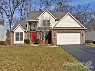 Residential Property for sale in 8820 Cedar Bend, Sylvania, OH, 43560